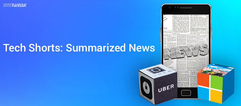 newsletter-for-may-9th