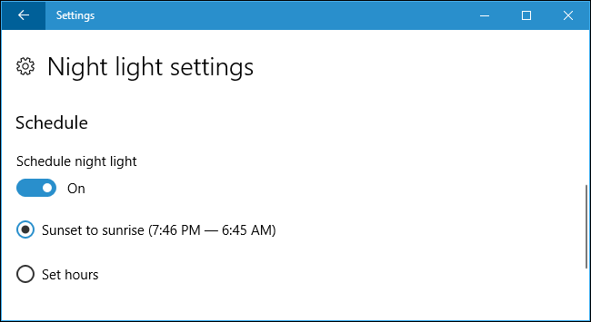 night-light-settings-done
