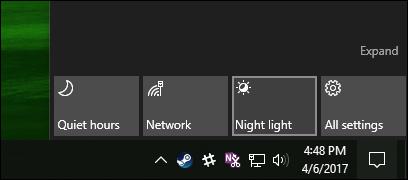 night-light-windows-10