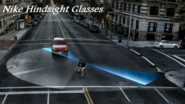nike hindsight glasses