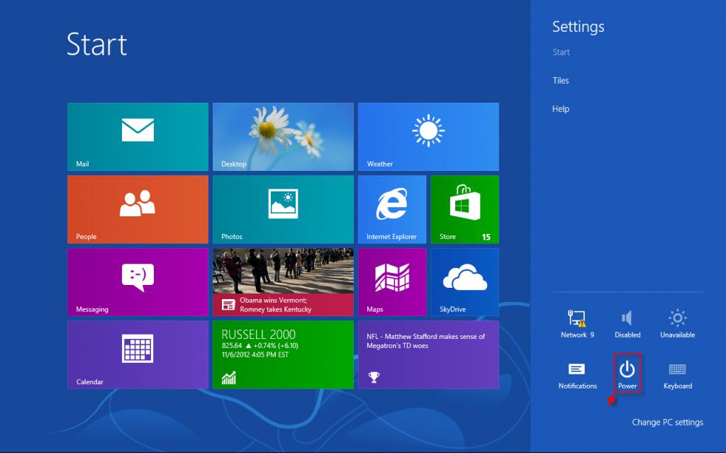 option-to-remove-matrix-ransomware-windows-8