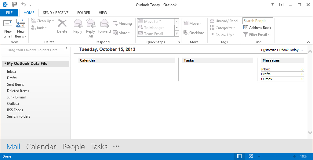 outlook-2013-setting-for-outlook