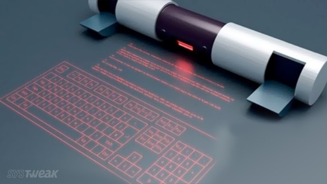 pen laptops future