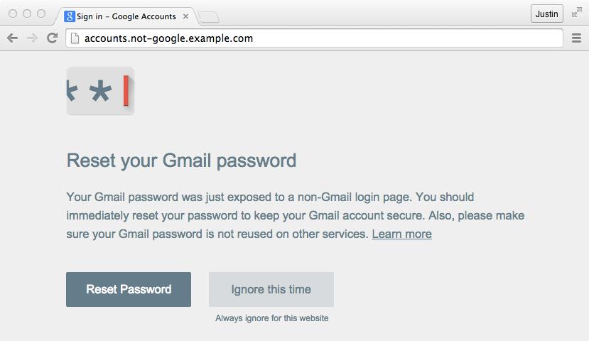 phishing-email-to-reset-password