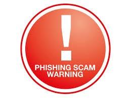 phishing-scam-warn