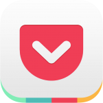pocket-news-apps-for-android