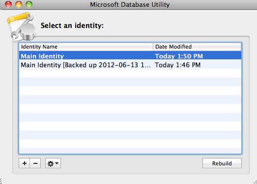 rebuild-outlook-database-in-mac