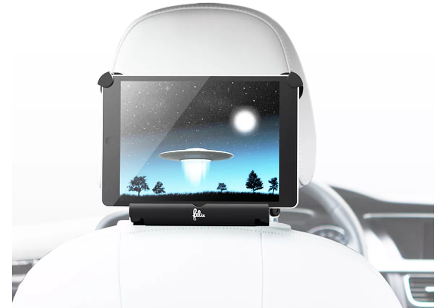 roadshow-car-stand-for-ipad