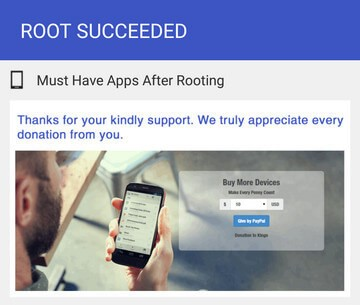 root-done