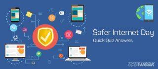 safer-internet-day-answer