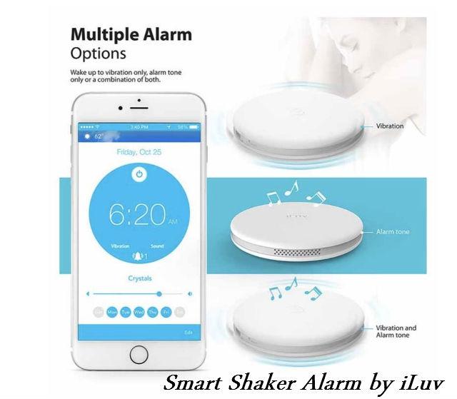 shaker_alarm