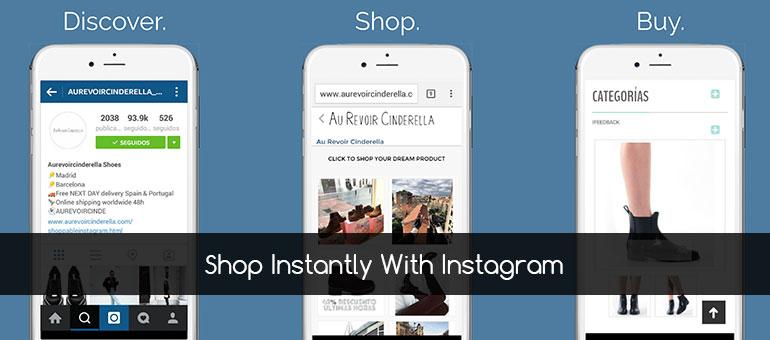 shop-with-instagram