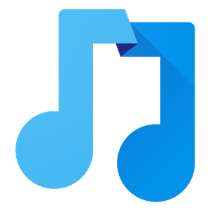 shuttle-app-for-android- best android music player 2017