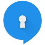 signal-private-messanger-top-privacy-app-for-android
