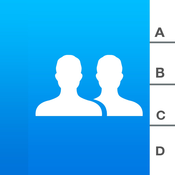 smart-merge-pro best apps to remove duplicate contacts