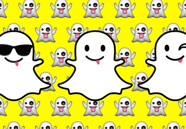 snapchat-cool-tricks