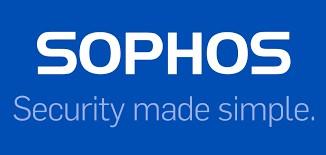 sophos- linux antivirus