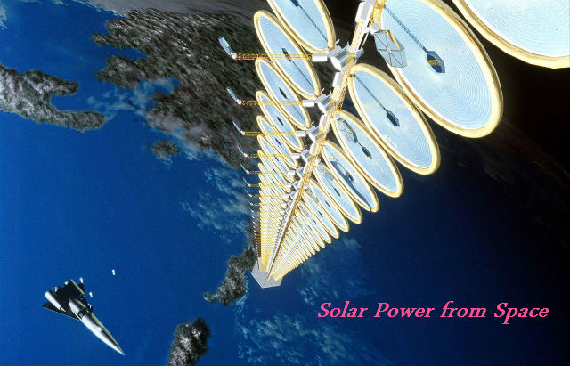 space_power