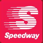 speedway-fule-app-for-iphone