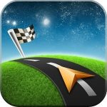 sygic-best-gps-tracker-for-iphone