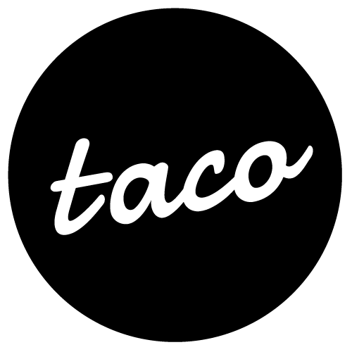 taco-chrome-extension