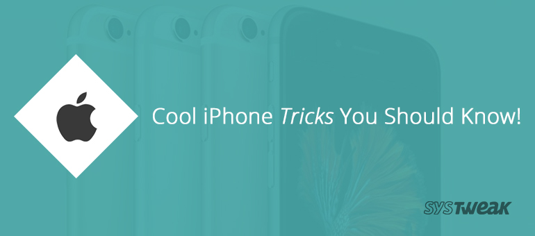 tips-and-tricks-to-boost-iphone-performance