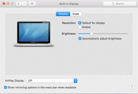tips-for-macbook-battery-life-dim-your-macbook-screen