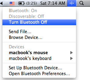 turn-of-wifi-and-bluetooth-to-improve-macbook-battery-life