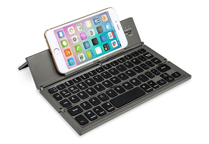 use-iphone-with-keyboard