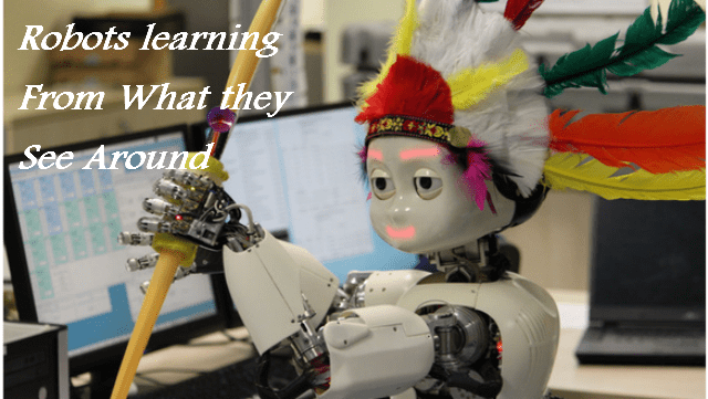 visual_learning_robotics