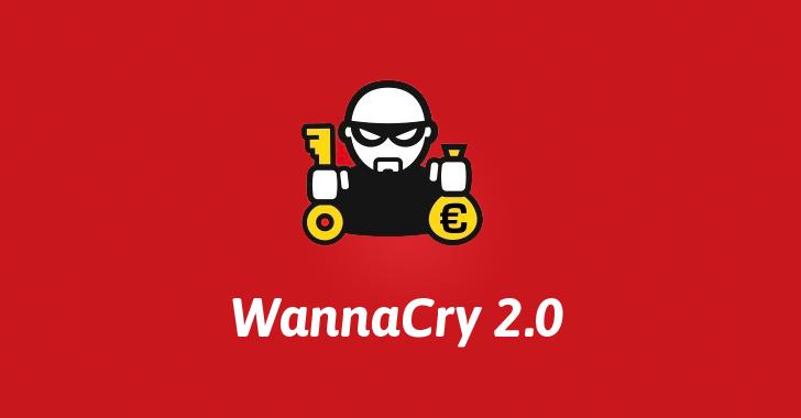 wannacry-2-0