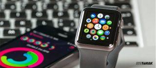 11 Best Apple Watch Apps in 2017