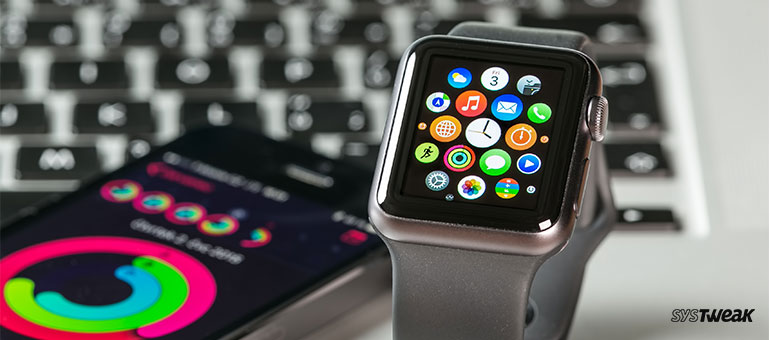 11 Best Apple Watch Apps in 2017