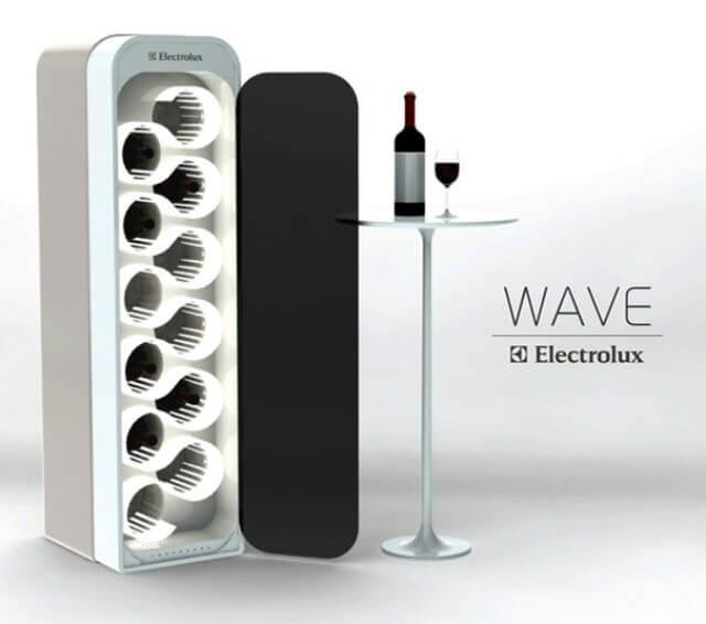 wave_wine
