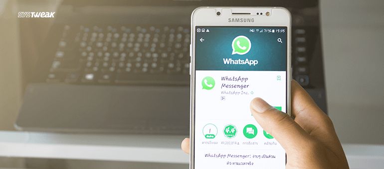 whats-app-live-location-sharing-update