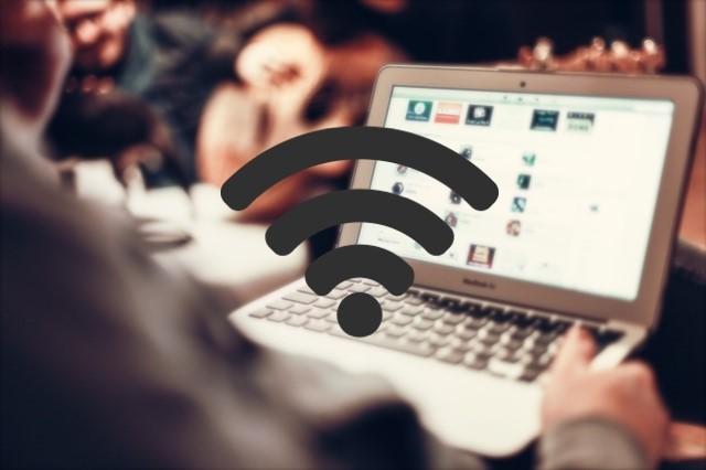 wifi-on-mac