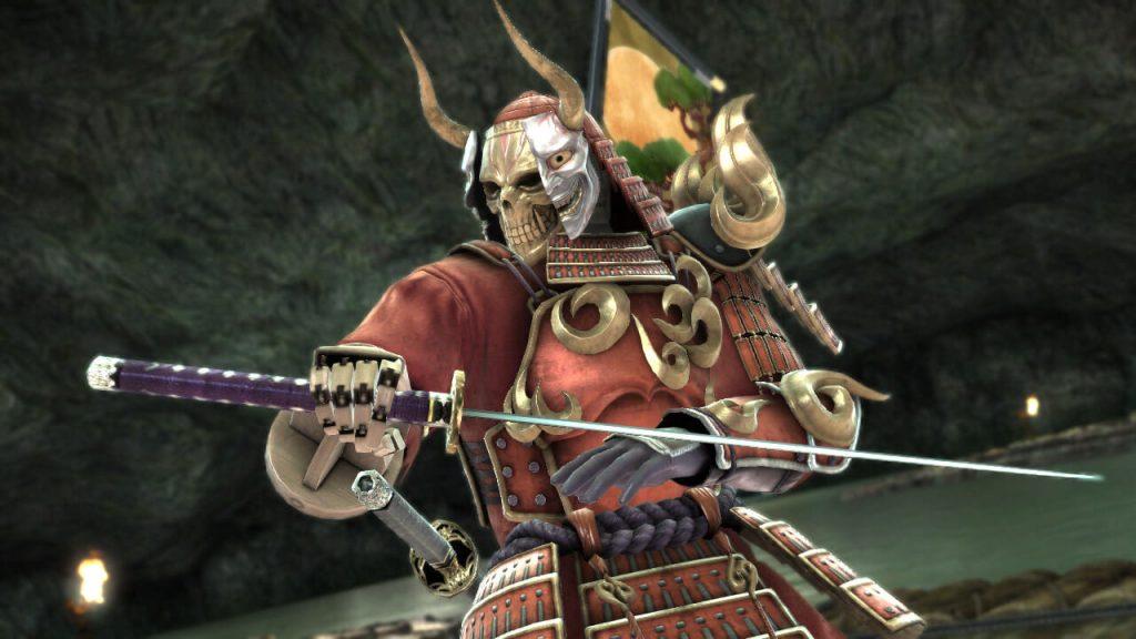 yoshimitsu2