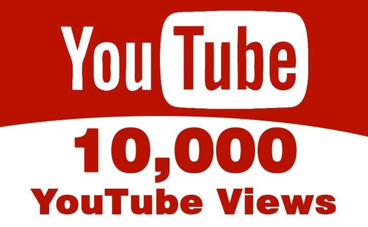 youtube-10000-views-for-make-money