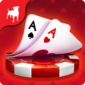zyngapoker-iphone-free-games-of-2017