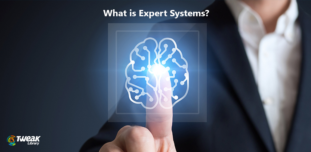 Expert Systems: Everything You Want To Know About