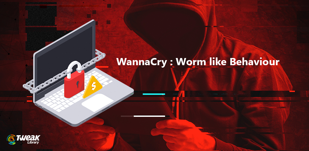 WannaCry Ransomware Attack, Here's All You Should Know About It!