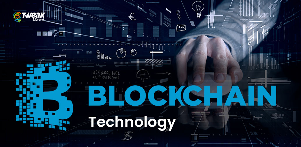 Why Blockchain Technology Is Becoming Popular Day by Day?