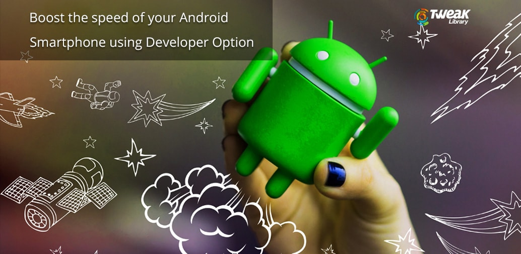 boost-android-phone-developer-option