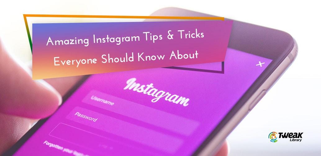 instagram-trick-you-should-know