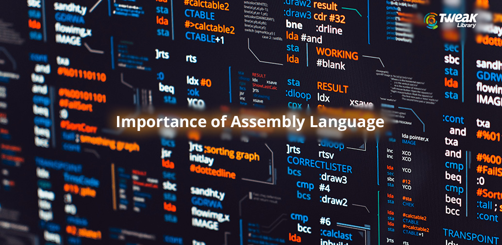 Understanding Assembly Language: Importance, Pros & Cons
