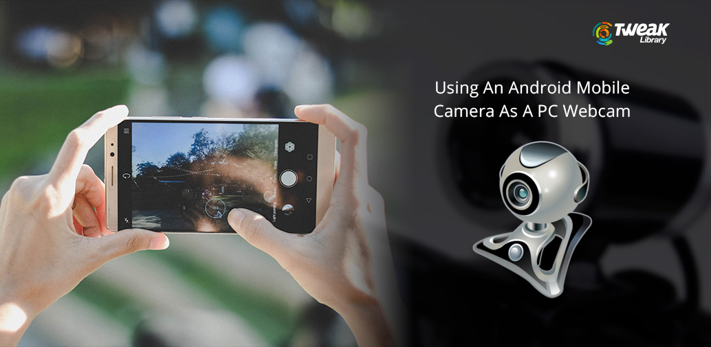 android-phone-camera-as-webcam
