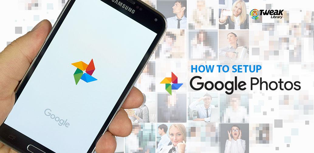 how-to-setup-google-photos