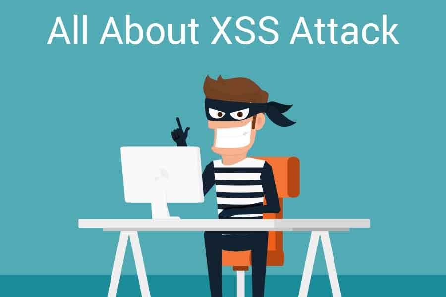 Cross Site Scripting: Let It Not Snoop Over Your Browser