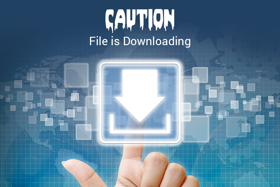 How to Be Sure a File Is Safe to Download
