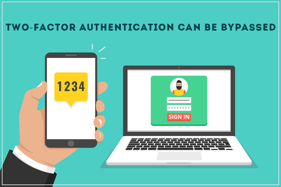 How Two-Factor Authentication Can Be Bypassed – Demonstrated By KnowBe4